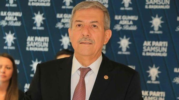 Sağlık Bakanı Demircan istifa mı etti?
