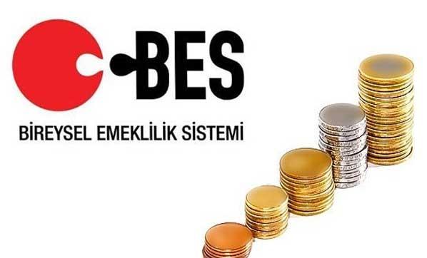 BES'te yeni düzenlemeler yolda