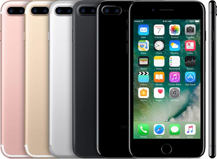 Bir iPhone ne kadara mal oluyor dersiniz?