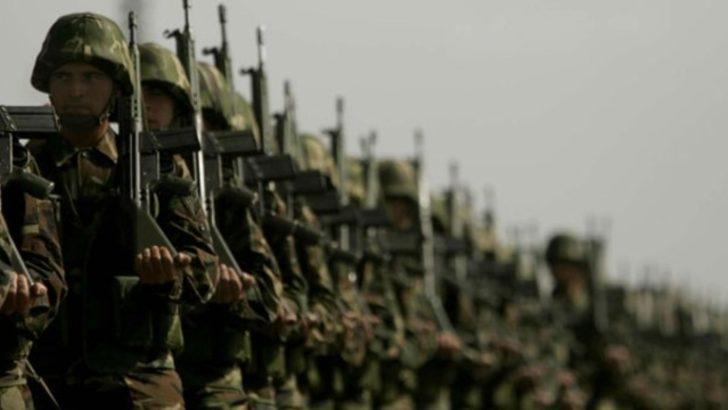 'Bedelli askerlik çıkacak mı?' sorusuna Bozdağ'dan yanıt