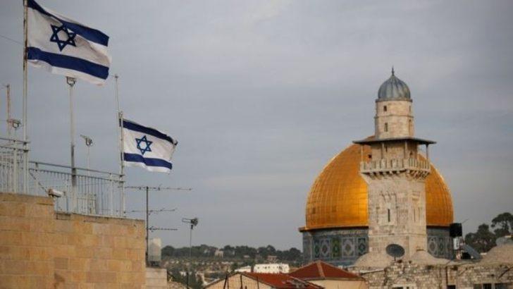Orta Doğu'da barışı öldürmek için mükemmel zamanlama