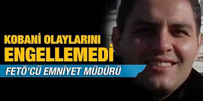 Erzurum'da hesap zamanı