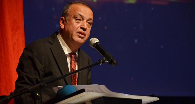 Ataşehir Belediye Başkanı Battal İlgezdi görevden uzaklaştırıldı