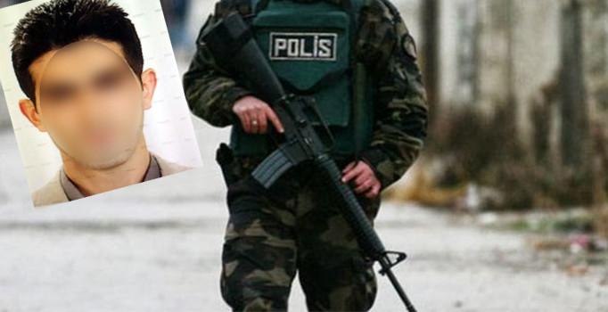DEAŞ bombacısı olduğu iddiasıyla yargılanan sanığa beraat