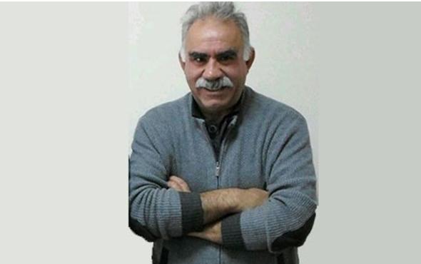 Öcalan'la ilgili bomba darbe iddiası!