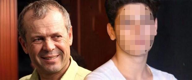 Oray Eğin'den ünlü yönetmen cinayetiyle ilgili çarpıcı yazı