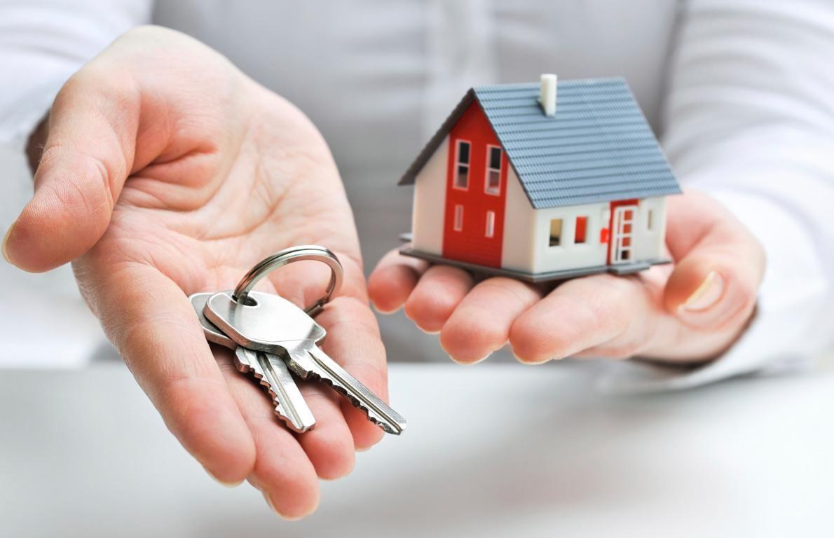 Ev sahipleri daha fazla vergi ödeyecek