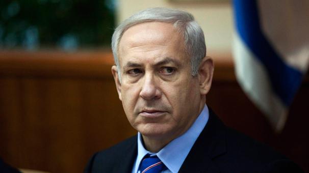 İİT Zirvesinin Kudüs Kararı Sonrası Netanyahu'dan İlk Açıklama