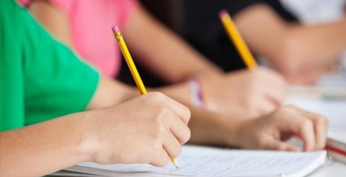 Milli Eğitim Bakanlığı Suriyelilere yönelik eğitim kılavuzu yayınladı