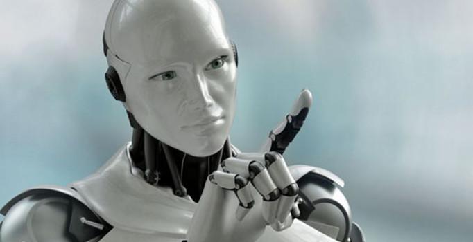 Japonya havaalanında insansı robotlar görev alacak