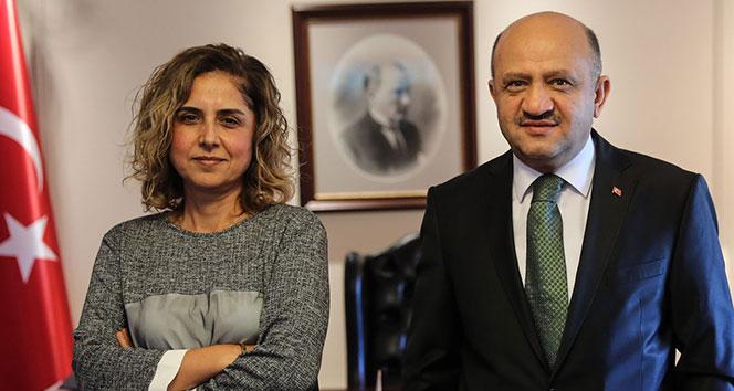 Başbakan, Fikri Işık'ı görevlendirdi: Doğu'nun röntgenini çekiyoruz