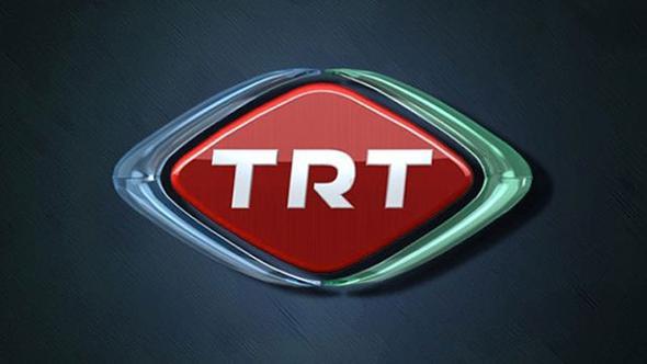 TRT'nin eski 2 numarası için karar çıktı