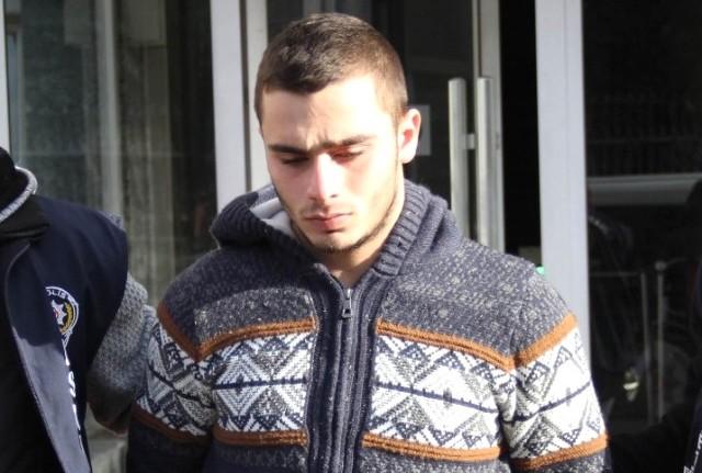 16 Yaşındaki Sami'yi Öldürenlere Ceza Yağdı