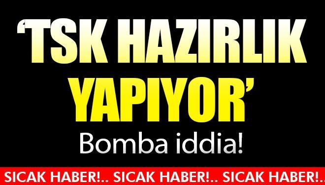 Kudüs ve Türkiye!