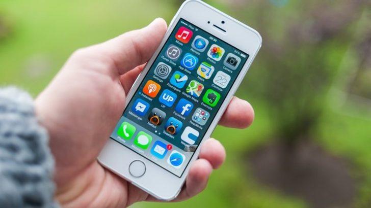 Facebook: Sosyal medyada sessizlik ruh sağlığına iyi gelmiyor,