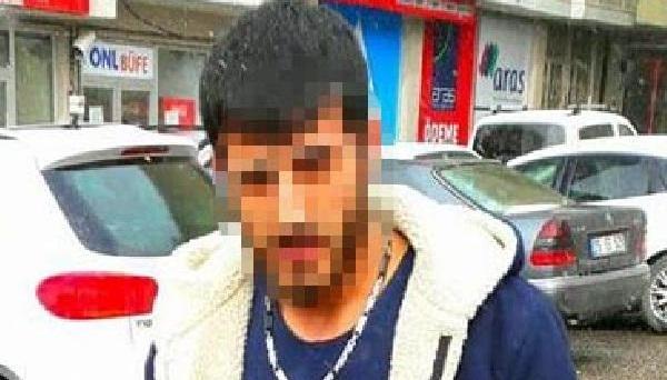 20 Liraya Sattığı Uyuşturucudan 8 Yıl Ceza Aldı