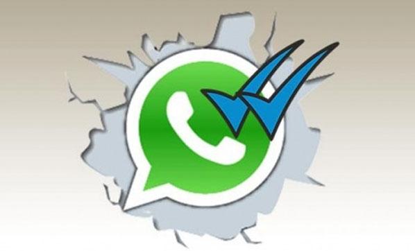 Bu telefonlar Whatsapp'ı kullanamayacak!