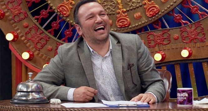Güldür Güldür hakkında flaş iddia!