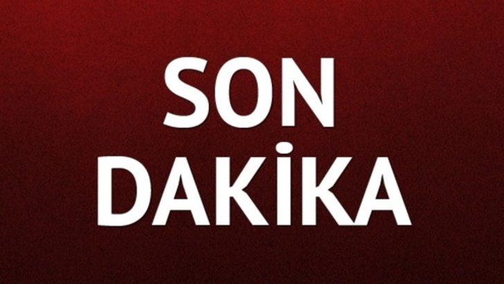 Kılıçdaroğlu'ndan Bakan Soylu'ya tepki: Kapımız yanar dönerlere kapalı