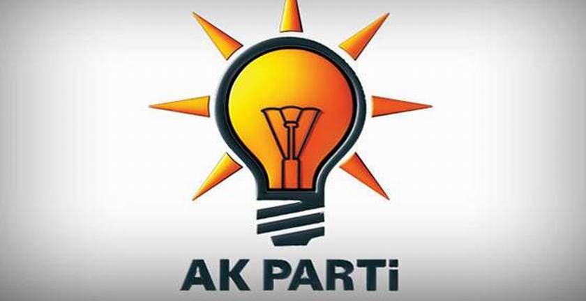 AK Parti'den çok tartışılan düzenleme için ilk açıklama
