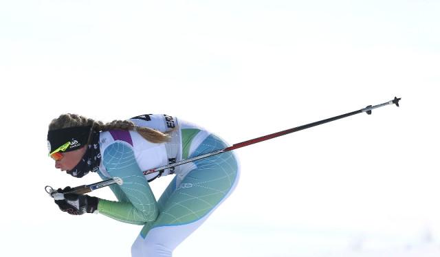 Olimpik Kış Oyunları İçin Tanıtım Videosu Hazırlandı