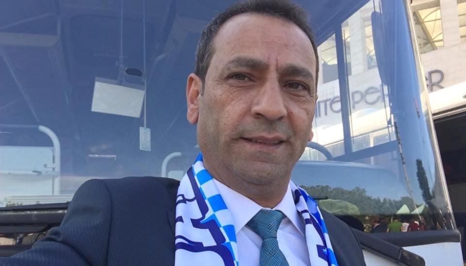 BB. Erzurumspor'dan transfer ve kamp açıklaması