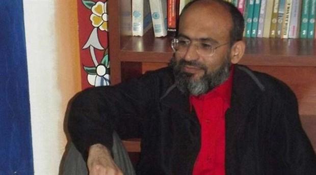 Felsefe öğretmeni Ercan Harmancı açığa alındı