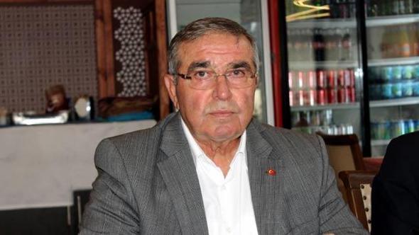 Bylock'tan tutuklanan eski AK Partili vekil için flaş gelişme...