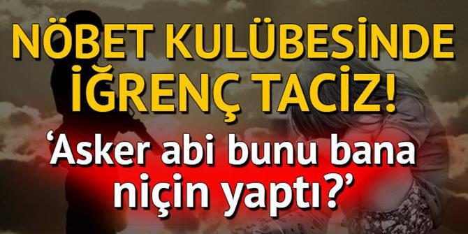 Erzurum İstinaf cezasını kesti