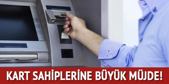 İnternet hesabından çalınan paradan banka sorumlu