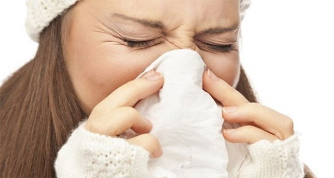 Grip nasıl bulaşır? Gripten nasıl korunuruz?