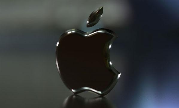 Apple'dan iPhone için özür!