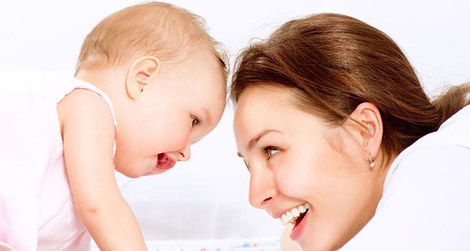 Emzirme dönemindeki anneler dikkat!