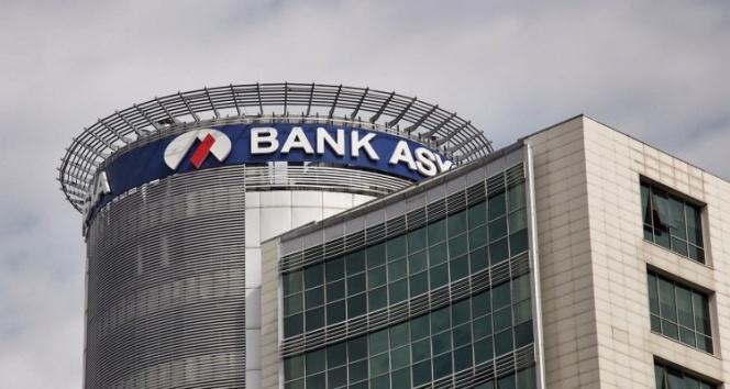 Bank Asya'nın 68 hissedarına operasyon