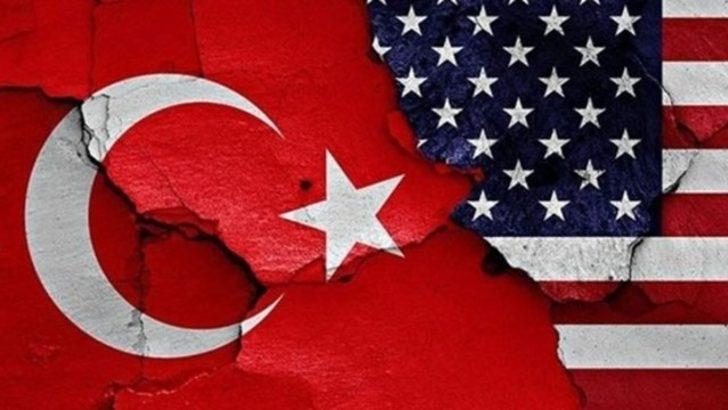'2018'de Türkiye'nin en büyük sorunu...'