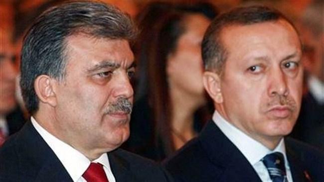 Abdullah Gül, 100 bin imza ile Erdoğan'ın karşısına çıkabilir'