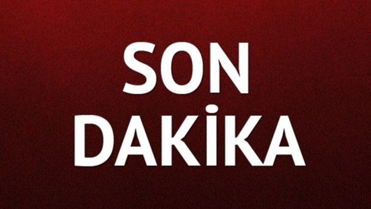 Yunanistan mahkemesinden son dakika darbeci askerler kararı