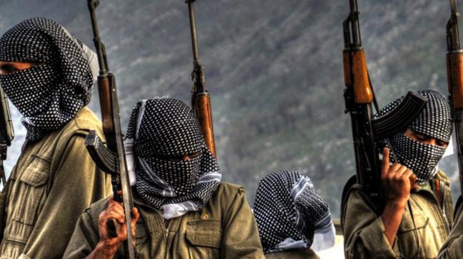 PKK'nın darbe kehaneti