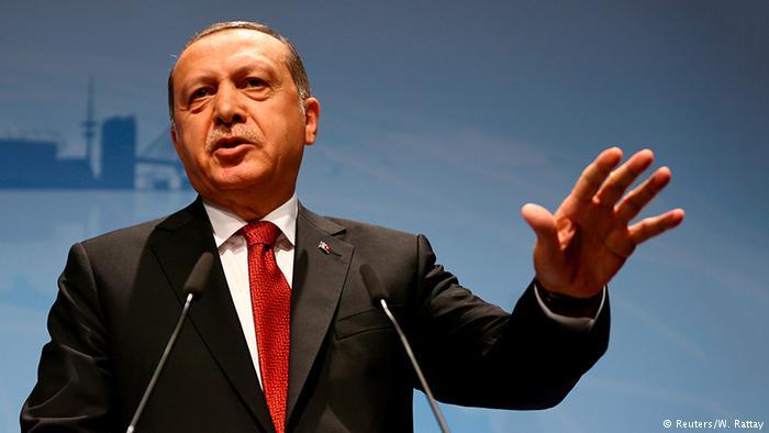 Abdulkadir Selvi: Erdoğan, Abdullah Gül'e savaş ilan etti