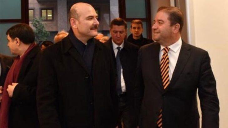 CHP'li başkanın paylaşımı sosyal medyayı salladı
