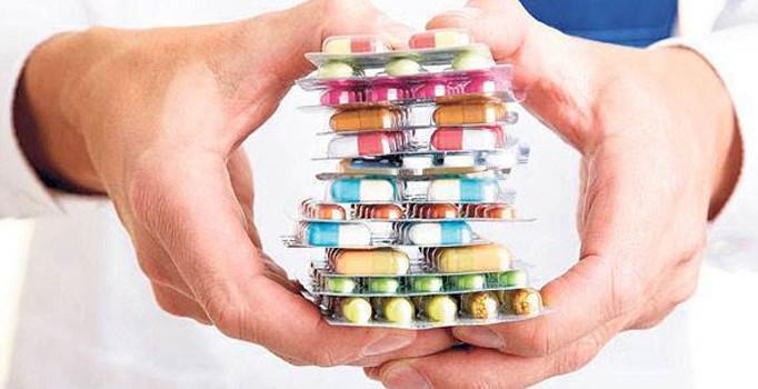 İltihap önleyici ilaçlarda kısırlık şüphesi