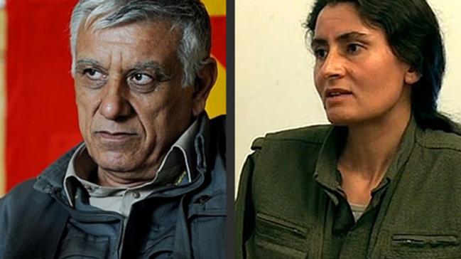 PKK, CHP'yi TSK'nın düzenlediği askeri operasyonlara engel olamamakla suçladı