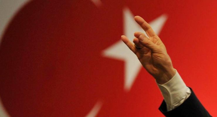MHP'den CHP'lileri kızdıracak iddia: 3 Kasım'da dudakları uçuklayacak!