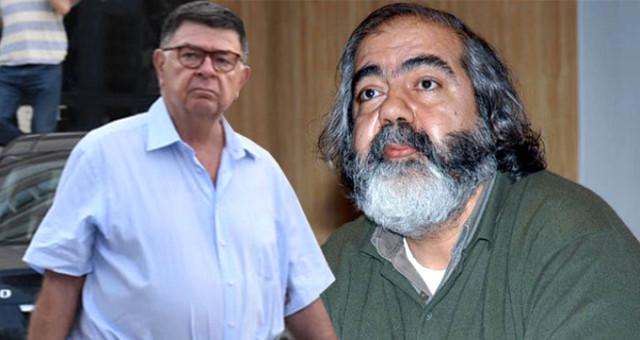 AYM'nin Mehmet Altan ve Şahin Alpay Kararına Hükümetten Sert Tepki: Yasaların Çizdiği Sınırı Aştı
