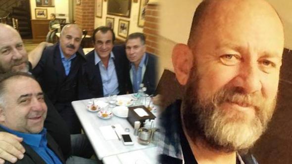 Duayen gazeteci Baki Avcı hayatını kaybetti