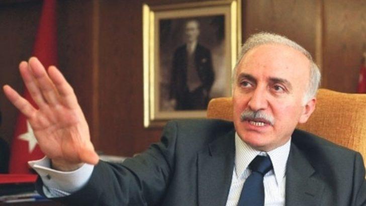 Eski TRT Genel Müdürü, 'FETÖ'den yargılanan yardımcısını işe nasıl aldığını anlattı: Bakan istedi