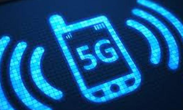 5G destekli ilk akıllı telefonlar 2019'da geliyor