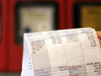 EPDK usulsüz faturanın hesabını soracak