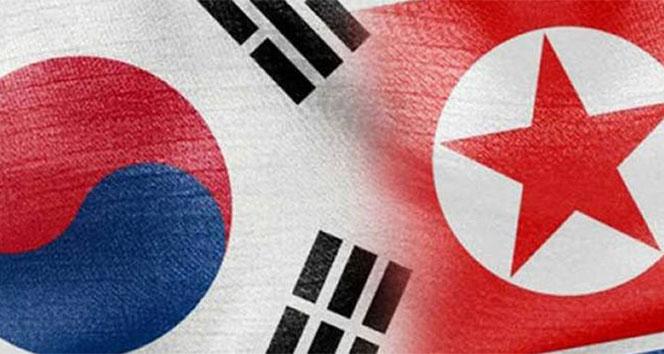 Güney-Kuzey Kore anlaştı! Tarihi karar...