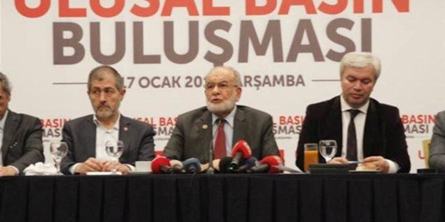 Sürpriz Abdullah Gül yorumu: Aday olma ihtimali...